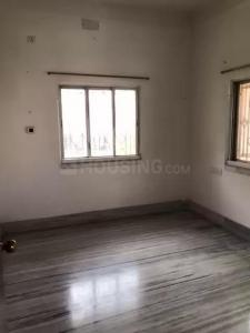 Gallery Cover Image of 1275 Sq.ft 3 BHK Independent Floor for rent in Hussainpur for 15000
