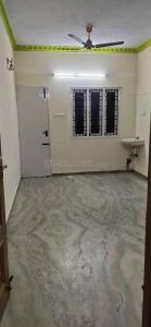 Gallery Cover Image of 900 Sq.ft 1 RK Independent Floor for rent in Aminjikarai for 15000