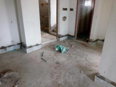 Gallery Cover Image of 850 Sq.ft 2 BHK Apartment for buy in Belghoria for 3230000