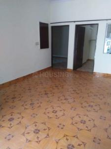 Gallery Cover Image of 1800 Sq.ft 3 BHK Apartment for buy in Saket RWA, Saket for 21500000