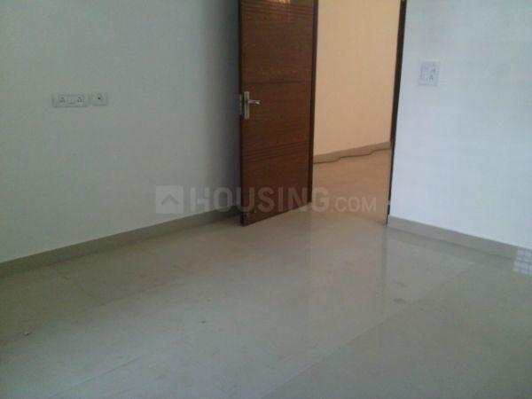 Bedroom Image of 1450 Sq.ft 3 BHK Independent House for buy in Green Field Colony for 6000000