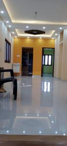 Gallery Cover Image of 1250 Sq.ft 2 BHK Independent House for buy in Gerugambakkam for 7800000