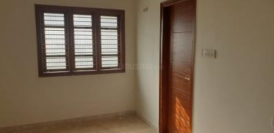 Gallery Cover Image of 1925 Sq.ft 3 BHK Apartment for buy in Basavanagudi for 16600000