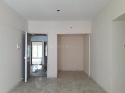 Gallery Cover Image of 1080 Sq.ft 2 BHK Apartment for buy in Kandivali West for 14500000