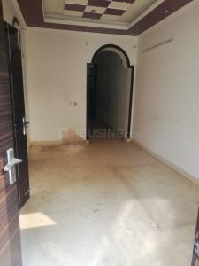 Gallery Cover Image of 756 Sq.ft 2 BHK Independent Floor for buy in Paschim Vihar for 8000000