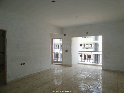 Gallery Cover Image of 1523 Sq.ft 3 BHK Apartment for buy in Yeshwanthpur for 11727100