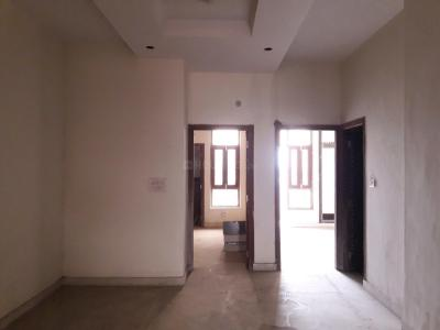 Gallery Cover Image of 1250 Sq.ft 3 BHK Independent Floor for buy in Sector 49 for 4800000