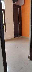 Gallery Cover Image of 2193 Sq.ft 4 BHK Independent Floor for buy in Sector 75 for 8800000