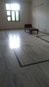 Gallery Cover Image of 1100 Sq.ft 2 BHK Independent Floor for rent in Sector 31 for 18000