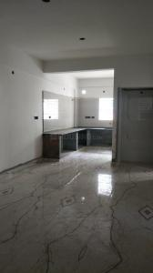 Gallery Cover Image of 982 Sq.ft 2 BHK Apartment for buy in Banashankari for 6860000