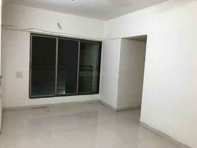 Gallery Cover Image of 1200 Sq.ft 2 BHK Apartment for rent in Worli for 70000