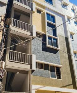 Gallery Cover Image of 7000 Sq.ft 10 BHK Independent Floor for buy in Marathahalli for 31000000