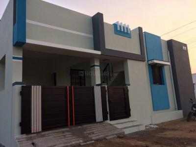 Gallery Cover Image of 1785 Sq.ft 3 BHK Villa for buy in Meenakshi Amman Nagar for 8000000
