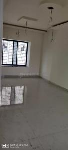 Gallery Cover Image of 1650 Sq.ft 3 BHK Independent Floor for buy in Somalwada for 6500000