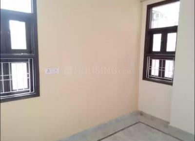 Gallery Cover Image of 675 Sq.ft 2 BHK Independent Floor for rent in Mahavir Enclave for 12000