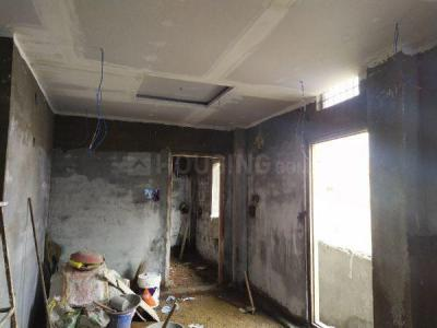 Gallery Cover Image of 699 Sq.ft 1 BHK Independent House for buy in Peerzadiguda for 4200000