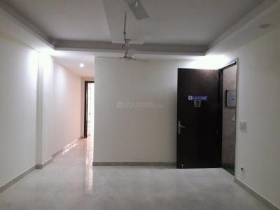 Gallery Cover Image of 1300 Sq.ft 3 BHK Apartment for buy in Chhattarpur for 6500000