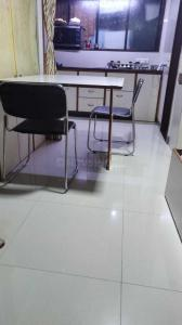 Gallery Cover Image of 385 Sq.ft 1 BHK Apartment for buy in Vimal Society, Malabar Hill for 11500000