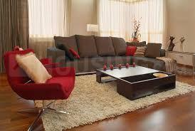 Gallery Cover Image of 1160 Sq.ft 3 BHK Apartment for buy in Arihant Abode, Noida Extension for 4002000