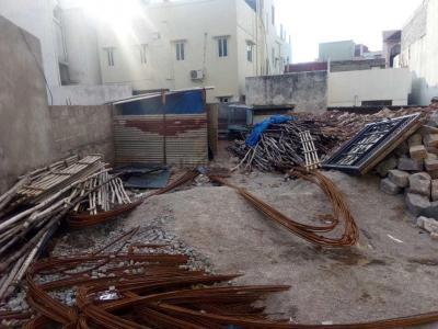 245 Sq.ft Residential Plot for Sale in Toli Chowki, Hyderabad