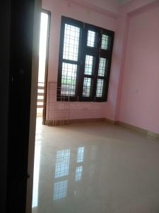 Gallery Cover Image of 520 Sq.ft 2 BHK Independent House for buy in Sector 105 for 3350000
