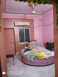 Gallery Cover Image of 1273 Sq.ft 2 BHK Apartment for rent in Keshtopur for 18000