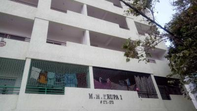 Gallery Cover Image of 1139 Sq.ft 2 BHK Apartment for buy in Kacharakanahalli for 6000000