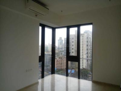Gallery Cover Image of 1701 Sq.ft 3 BHK Apartment for rent in Lower Parel for 130000