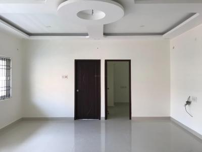 Gallery Cover Image of 1500 Sq.ft 3 BHK Independent Floor for buy in Mogappair for 14700000