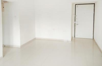 Gallery Cover Image of 1400 Sq.ft 3 BHK Apartment for rent in Kondhwa Budruk for 14500