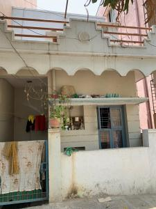 Gallery Cover Image of 695 Sq.ft 1 BHK Independent House for buy in RMV Extension Stage 2 for 6000000