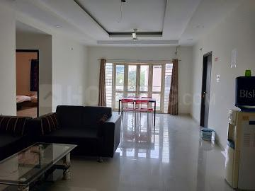 Hall Image of Qualia in Madhapur