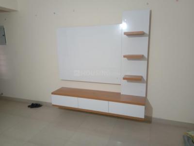 Gallery Cover Image of 1640 Sq.ft 3 BHK Apartment for buy in Shriram Shankari, Perumanttunallur for 6000000