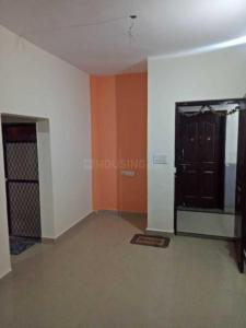 Gallery Cover Image of 575 Sq.ft 1 RK Apartment for rent in Dombivli East for 5000