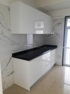 Gallery Cover Image of 890 Sq.ft 2 BHK Apartment for rent in Prabhadevi for 65000