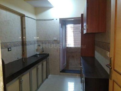 Gallery Cover Image of 955 Sq.ft 2 BHK Apartment for buy in Palm Court, Malad West for 17400000