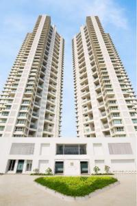 Gallery Cover Image of 1560 Sq.ft 3 BHK Apartment for buy in Ashford Royale, Mulund West for 29000000