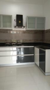 Gallery Cover Image of 1215 Sq.ft 3 BHK Apartment for buy in Millennium Legacy Millennia A, Punawale for 7500000