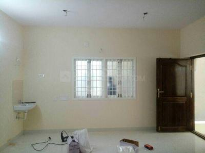 Gallery Cover Image of 1550 Sq.ft 3 BHK Villa for rent in Selaiyur for 17000