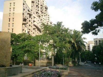 Gallery Cover Image of 1150 Sq.ft 2 BHK Apartment for rent in Powai for 95000