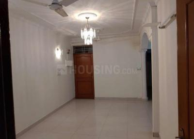 Gallery Cover Image of 1800 Sq.ft 3 BHK Apartment for rent in Sector 23B Dwarka for 35000