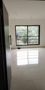 Gallery Cover Image of 715 Sq.ft 2 BHK Apartment for buy in Vile Parle East for 22700000