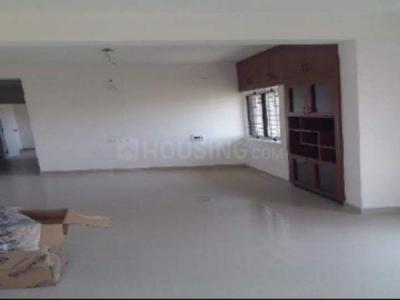 Gallery Cover Image of 1250 Sq.ft 3 BHK Apartment for buy in Jain West Minster, Saligramam for 12500000