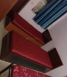 Bedroom Image of PG 4313856 Andheri East in Andheri East