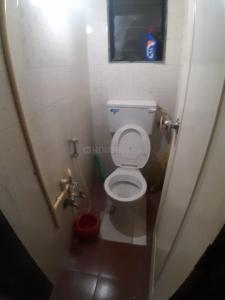 Bathroom Image of PG 7367631 Malad East in Malad East