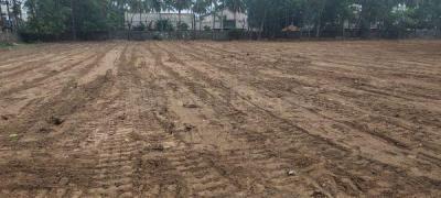 2400 Sq.ft Residential Plot for Sale in Kotivakkam, Chennai