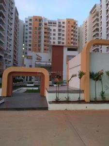 Gallery Cover Image of 1165 Sq.ft 2 BHK Apartment for rent in Kadugodi for 24000