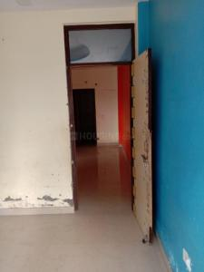 Gallery Cover Image of 765 Sq.ft 2 BHK Apartment for rent in Ahmed Nagar Nawada for 7500