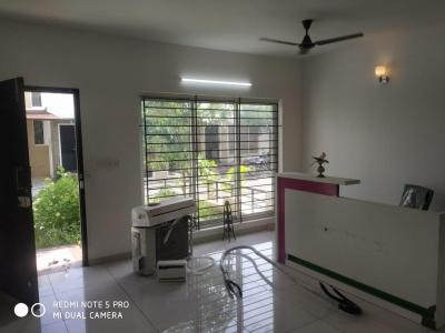Gallery Cover Image of 1781 Sq.ft 3 BHK Villa for buy in Casagrand Arena, Oragadam for 7500000