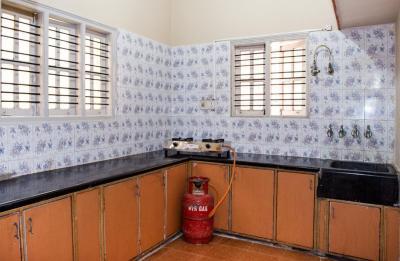 Kitchen Image of PG 4643001 Btm Layout in BTM Layout